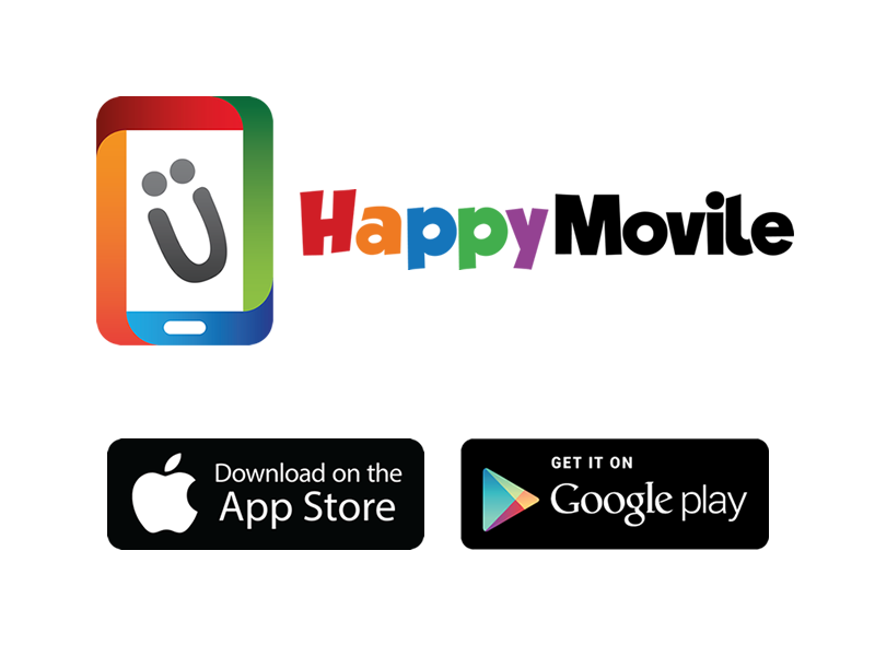 App Happy Movile